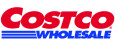 Costco Shipping How does Costco ship? Costco.com Shipping Methods We provide various shipping methods. Please refer to the Shipping & Terms tab on each product page for a description of […]