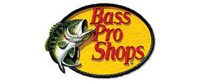 Bass-Pro-Shops-Shipping-Policy