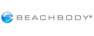 BeachBody-Shipping-Policy
