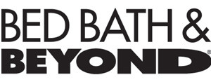 BedBathBeyond-Shipping-Policy