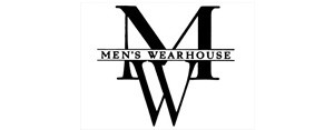 Mens-Wearhouse-Shipping-Policy