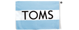 TOMS-Shipping-Policy
