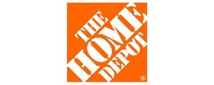 The-Home-Depot-Shipping-Policy