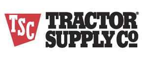 Tractor-Supply-Co-Shipping-Policy