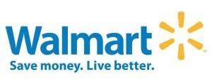 Walmart-Shipping-Policy