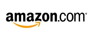 Amazon-Shipping-Policy