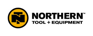 Northern-Tool-Shipping-Policy