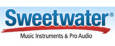 SweetwaterShipping Information FREE Shipping: Sweetwater has the best shipping deal on the planet: FREE SHIPPING* with no minimum purchase, on nearly everything we sell, all courtesy of Sweetwater. Click for […]
