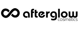 Afterglow-Cosmetics-Shipping-Policy