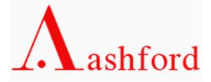 Ashford.com-Shipping-Policy