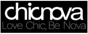 Chicnova-Shipping-Policy