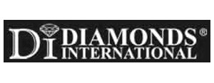 Diamonds-International-Shipping-Policy