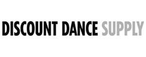 Discount-Dance-Supply-Shipping-Policy