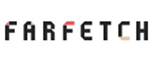 Farfetch.com-Shipping-Policy