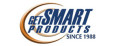 Get Smart ProductsShipping Information What are your shipping methods? We offer the following ship methods and may use carriers FedEx, UPS or USPS. We cannot guarantee a particular shipping carrier. […]