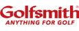 Golfsmith Shipping Information Online Shipping Information Golfsmith online orders will ship via various preffered carriers. Our policy is to strive for the best possible combination of price and service for […]