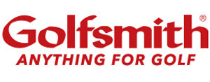 Golfsmith-Shipping-Policy