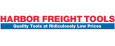 Harbor Freight ToolsShipping Information Harbor Freight Tools uses United States Postal Service, FedEx Smart Post, FedEx Ground, FedEx Second Day, FedEx Next Day Air or truck freight line to ship […]