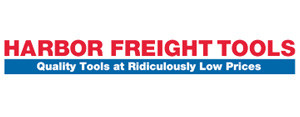 Harbor-Freight-Tools-Shipping-Policy