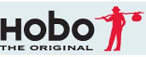 Hobo-Shipping-Policy