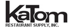 KaTom-Restaurant-Supply-Shipping-Policy