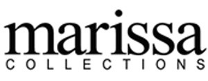 Marissa-Collections-Shipping-Policy