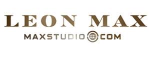 Max-Studio-Shipping-Policy