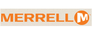 Merrell-Shipping-Policy