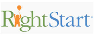 RightStart.com-Shipping-Policy