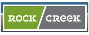 Rock-Creek-Shipping-Policy