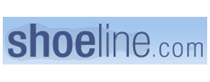 Shoeline com Shipping Policy