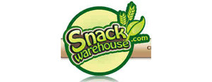Snack-Warehouse-Shipping-Policy