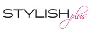 Stylishplus-Shipping-Policy