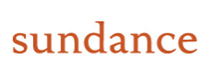 Sundance-Shipping-Policy