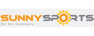 Sunny-Sports-Shipping-Policy