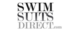 Swimsuits-Direct-Shipping-Policy