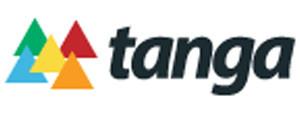 Tanga-Shipping-Policy
