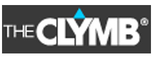 The-Clymb-Shipping-Policy