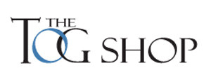 Tog-Shop-Shipping-Policy