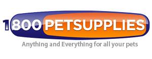 1800PetSupplies.com-Shipping-Policy