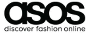 ASOS-Shipping-Policy