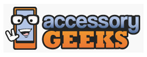 AccessoryGeeks_com Shipping Policy