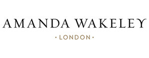 Amanda-Wakeley-Shipping-Policy