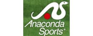 AnacondaSports.com-Shipping-Policy