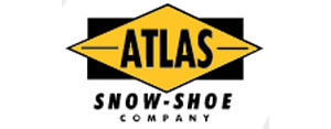 Atlas-Snowshoes-Shipping-Policy