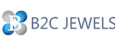 B2C JewelsShipping Information B2C Jewels offers free shipping on all orders within the United States. Shipping Partners: Once your order is confirmed, your item(s) will be carefully packaged and shipped […]