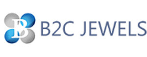 B2C-Jewels-Shipping-Policy