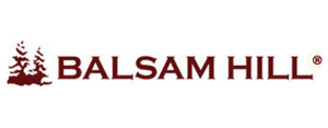 Balsam-Hill-Shipping-Policy