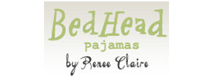 BedHead-Pajamas-Shipping-Policy