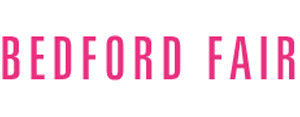 Bedford-fair-Shipping-Policy
